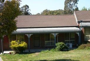 2/2 St Johns Close, Kangaroo Flat, Vic 3555