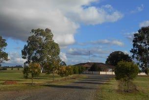 153 Chanter St, Berrigan, NSW 2712