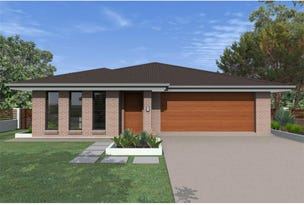 Lot 30 Kirkwood Estate, Brown Hill, Vic 3350