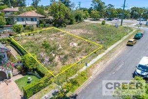 1 Bushlands Close, New Lambton Heights, NSW 2305