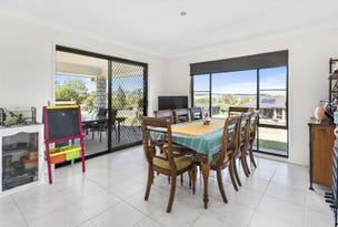 10 Calcutt Road, Gowrie Junction, Qld 4352