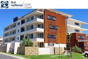 2.01/7 Edgar Street, Coffs Harbour, NSW 2450