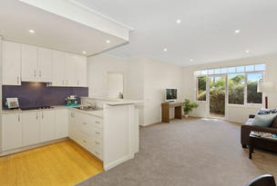 G 25/3 Brewer Road, Brighton East, Vic 3187