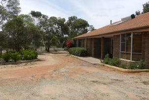 Katanning, address available on request