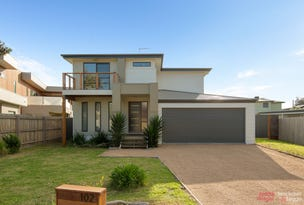102 Ocean Reach, Cape Woolamai, Vic 3925