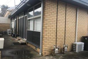 29 Ballater Avenue, Newtown, Vic 3220
