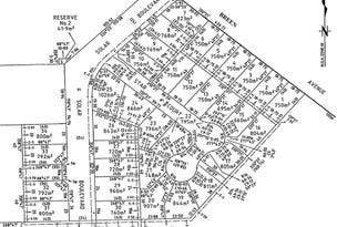 Lot 1-34, Breen Ave, Solar Blvd, Star Ct, Kyabram, Vic 3620