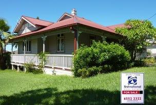 17 Fotheringham Street, Taree, NSW 2430
