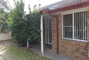 35 Eveleigh Court, Scone, NSW 2337