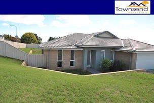 26 Athol Street, Blayney, NSW 2799
