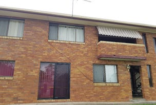Unit 3/45 Lower King Street (Cnr Charles St), Caboolture, Qld 4510