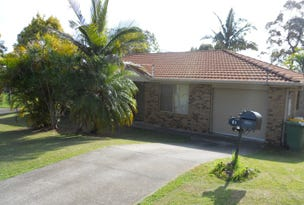 11 Billings Place, Capalaba, Qld 4157