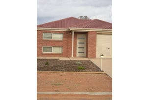 4 Callaghan Court, Whyalla Stuart, SA 5608
