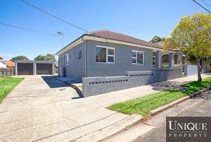 1/31 Mina Rosa Street, Enfield, NSW 2136