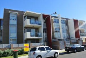 6/17-23 Dressler Court, Holroyd, NSW 2142