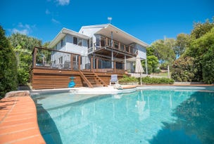 5 Constellation Close, Sunrise Beach, Qld 4567