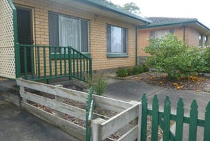 5/26 CROUCH STREET, Mount Gambier, SA 5290