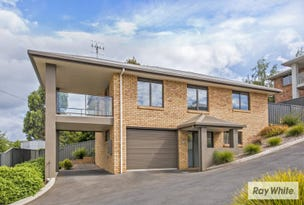 7/48 Richardson Crescent, Park Grove, Tas 7320