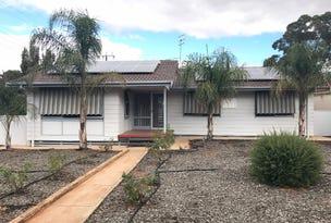 24 Kokoda Terrace, Loxton, SA 5333