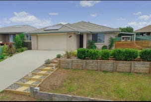 106 Riverbreeze Drive, Wauchope, NSW 2446
