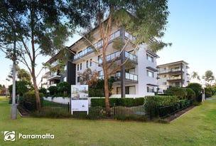 37/16 Kilmore Street, Kellyville Ridge, NSW 2155