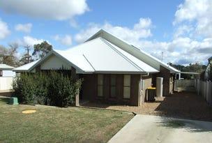 3a Stabback Street, Millthorpe, NSW 2798