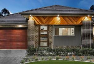 Lot 1025. Kingsbury Street, Airds, NSW 2560