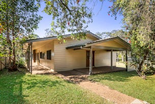 5/ 30 Summerland Road, Summerland Point, NSW 2259