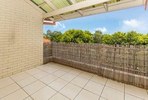 2/71 Simpson Drive, Bilambil Heights, NSW 2486