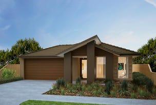 LOT 901 Wollombi Avenue (Ormeau Ridge), Ormeau Hills, Qld 4208