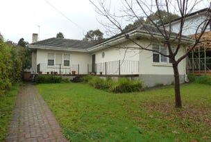 16 Wyatt Rd, Burnside, SA 5066