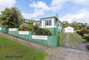 8 Young Street, East Devonport, Tas 7310
