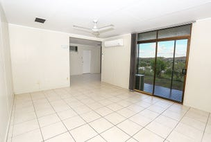 10 Twenty Second Avenue, Mount Isa, Qld 4825