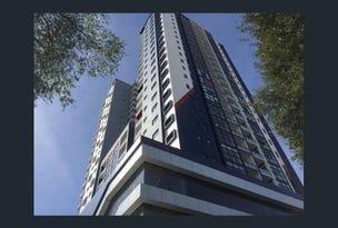 2102/2 Mary Street, Burwood, NSW 2134