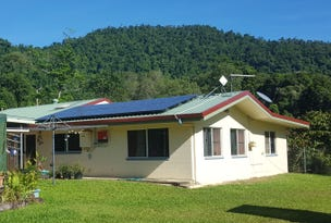 80 Taggart Rd, Shell Pocket, Qld 4855