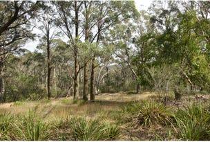 25 Explorers Road, Katoomba, NSW 2780