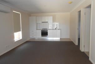 30a Leonora Crescent, Kootingal, NSW 2352
