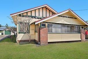 55 Barker Street, Casino, NSW 2470