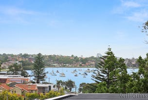 7/41 Wrights Road, Drummoyne, NSW 2047