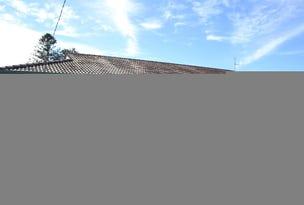 5 Wilson Street, Tuncurry, NSW 2428