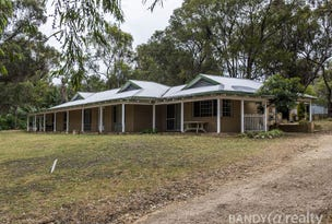 186 Clifton Downs Road, Herron, WA 6211