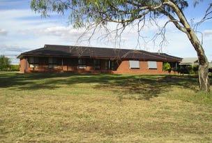 2 Lockhart Road, Tooleybuc, NSW 2736
