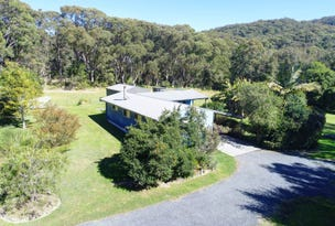 3421 The Lakes Way, Smiths Lake, NSW 2428