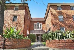 15/5 Samuel Terry Avenue, Kensington, NSW 2033