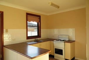 46A The Kingsway, Barrack Heights, NSW 2528