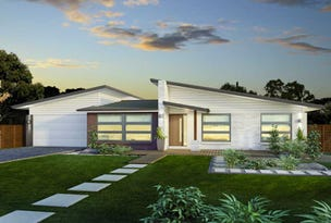 lot 928 seed crescent, Berwick, Vic 3806