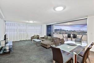 U2055/14-22 Stuart Street, Tweed Heads, NSW 2485