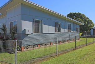40 River Road, Harwood, NSW 2465