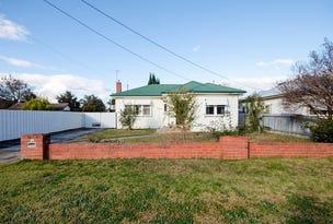 1014 Baratta Street, North Albury, NSW 2640