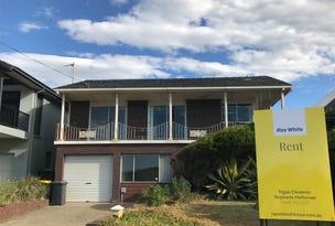 4 Blackall Street, Bulli, NSW 2516